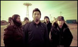 Deftones - Il Video di