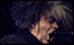 Melvins - Nuovo Ep E Brano In Streaming
