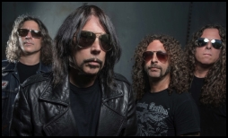 Monster Magnet - No Paradise In Me in Streaming
