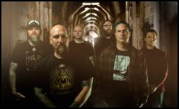 Neurosis - Copertina e Tracklist Di  Honor Found In Decay