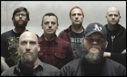 Neurosis - Nuovo Brano In Streaming