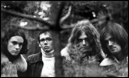 Witchcraft - Nuovo Brano In Streaming