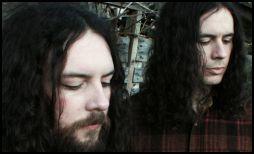 Wolves In The Throne Room - Nuovo Brano Online