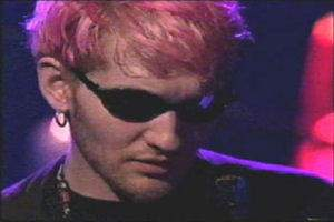 how to sing like layne staley